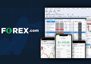 forex.com promo