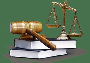 nfa jurisdiction