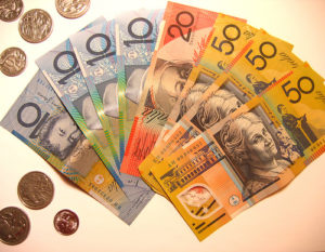 18451d1369241473-australian-dollar-currency-rate-pakistan-23rd-may-2013-18293d1368895917-austral