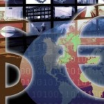 Euro on lower levels versus US dollar, ADP Employment report in focus