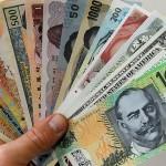 AUD/USD hits session highs after Australian data string