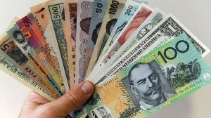 485488-australian-dollar