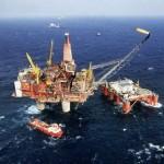 Brent oil gains on South Korea rebate