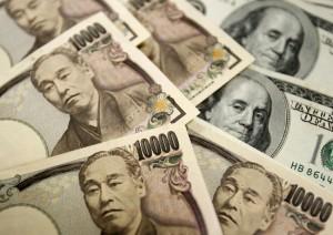 Dollar-yen1