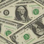 US dollar crumbled ahead of Federal Reserve policy concerns
