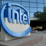 Intel looking for the next great innovation
