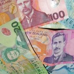 Forex Market: NZD/USD trading forecast for November 9th