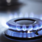 Natural gas trading outlook: futures ease on mixed weather