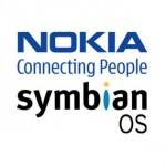 Nokia cuts Symbian smartphones shipment