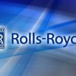Rolls-Royce admits breach in safety procedures for 2010 incident