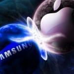 Samsung gets the upper-hand in a Trade Commission ruling