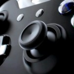 Microsoft drops game-play restrictions on its Xbox One platform