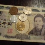 USD/JPY trades little changed on mixed US data