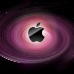 Apple shares fall the most in a week on Thursday, Canaccord Genuity slashes price target on the stock, maintains rating