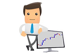 benefits of social trading