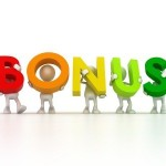 Binary Options Trading Bonus