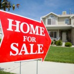 US New Home Sales rose in May, beating expectations