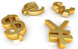 dolar_euro_pound_yen