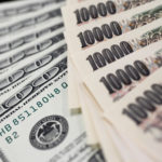 USD/JPY higher after weak Japanese GDP