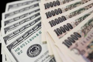 dollar-yen2
