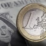EUR/USD slightly higher after positive series of Services PMI data from the Euro zone