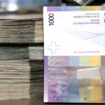 USD/CHF remained lower, FED decision in market focus