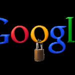 EU regulators demand strict data protection from Google