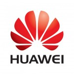 Huawei aiming high: looking for Nokia acquisition