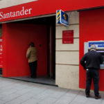 Spain's banking system solvency was in need of protection, according to IMF