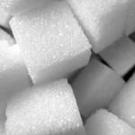 Soft futures mixed, sugar at a 3-week high