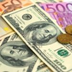 Forex Market: Outlook for EUR/USD during the upcoming week