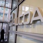 Alcoa share price down, to acquire RTI International Metals for $1.5 billion