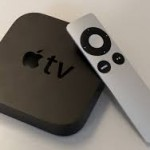 Apple to implement ad-skipping in Apple TV
