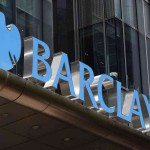 Barclays to announce strategy for meeting regulations