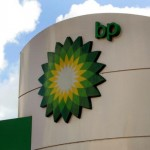 BP shares drop, company to lay off 10,000 workers worldwide