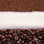 Soft futures mixed, sugar gains amid reduced supply prospects