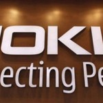Nokia Oyj comes closer to pointing out new CEO