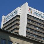 New medicine lacks competition, Novatris profit forecast raise