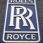 Rolls-Royce to implement cost-cut strategies in order to diminish losses