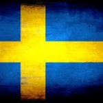 Sweden Binary Options Brokers