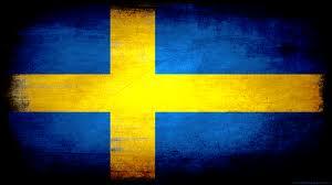 Sweden_binary_options_brokers