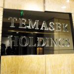 Temasek warns Federal Bank on stimulus easing consequences