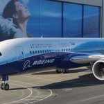 Boeing Co. wins cost controls by finalizing its largest union deal
