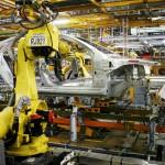 European car sales fall as economy struggles