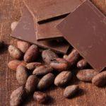 Cocoa gains on crop delay concern, coffee drops