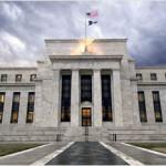 Gold fairly unchanged near three-week high ahead of Bernanke testimony