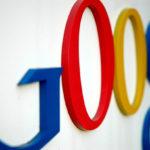 Alphabet shares close lower on Monday, Google employees to form international union alliance