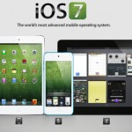 Apple's new iOS 7 – a challenge for app developers