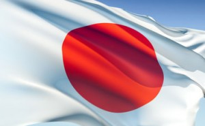 Forex traders in japan