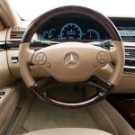 Daimler Q2 profits beat estimates